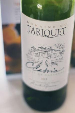 Cuvée-Classique---Tariquet