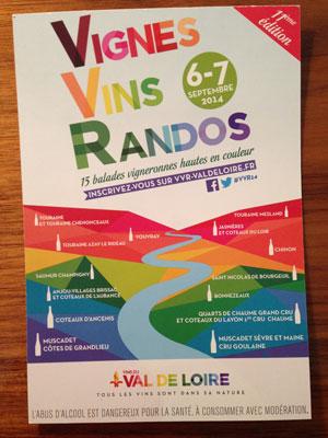 Vignes-Vins-Randos-en-Val-de-Loire