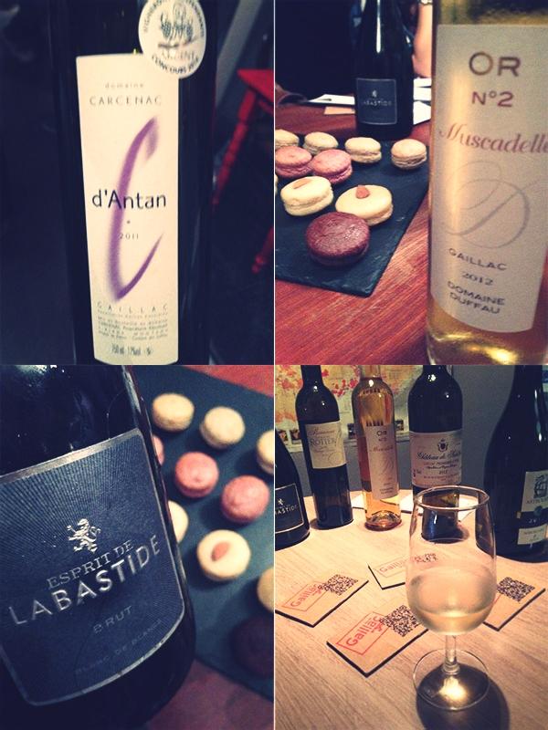 Quelques-uns-des-vins-de-Gaillac-dégustés