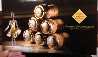 Champagnes-de-Vignerons---créateurs-de-champagnes-de-génération-en-génération