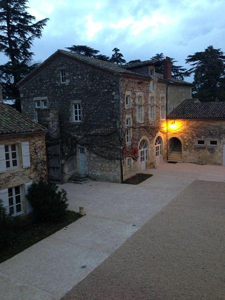 Château-de-Mons-2- Vinocamp Armagnac Gascogne 2015