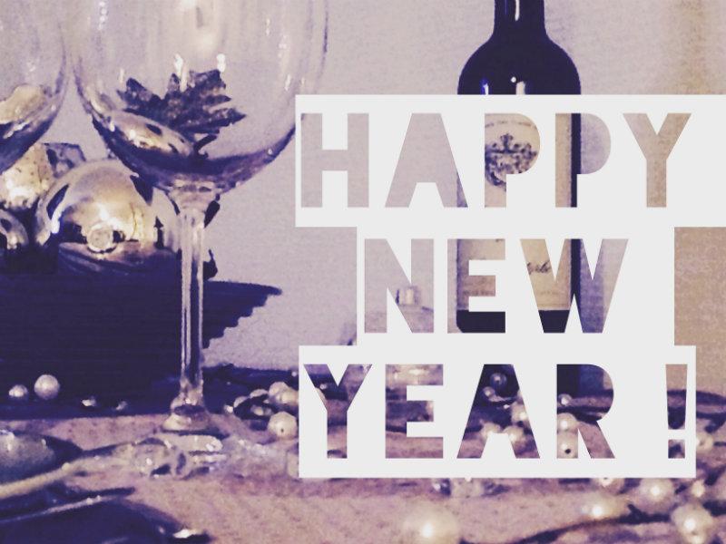 Visuel bonne année 2016