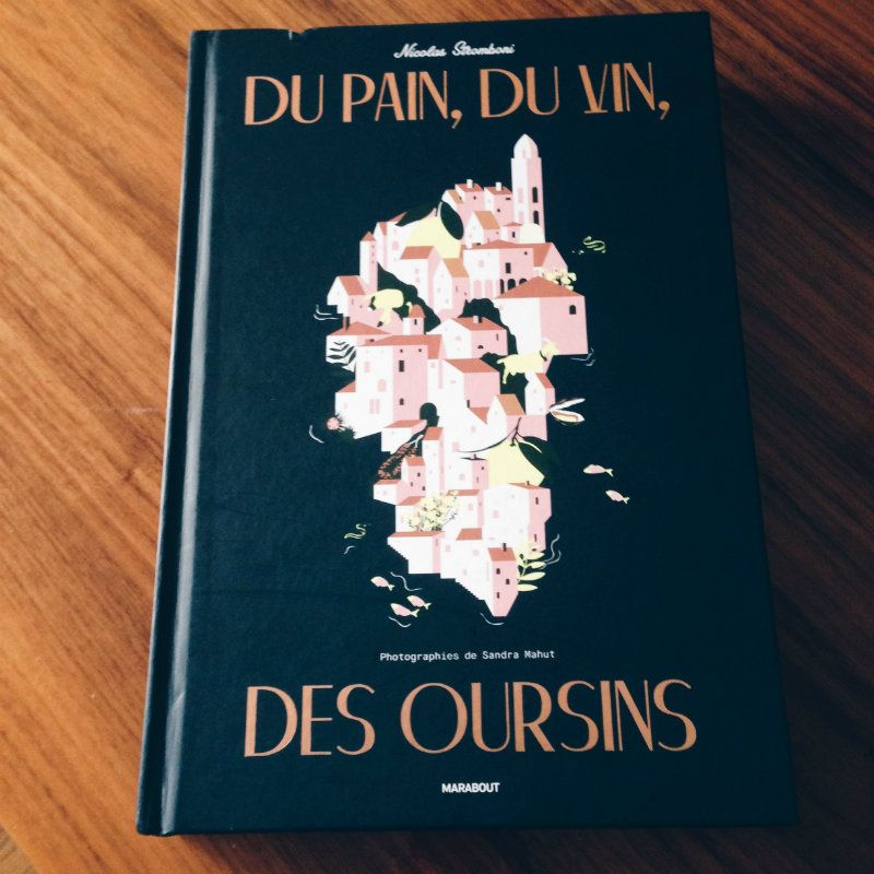 Du-pain-du-vin-des-oursins-Nicolas-Stromboni