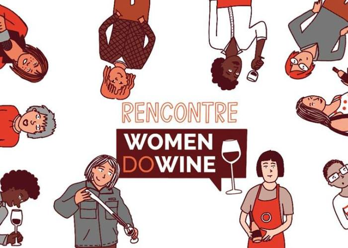 visuel rencontre womendowine
