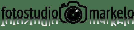fotostudio-markelo