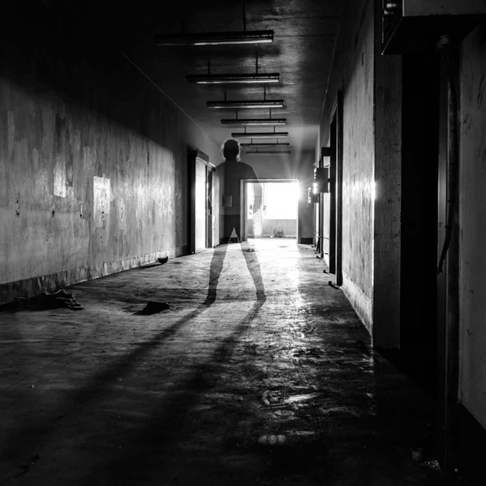 fotostudio-markelo-nacht-van-de-nacht-dubbelopnames