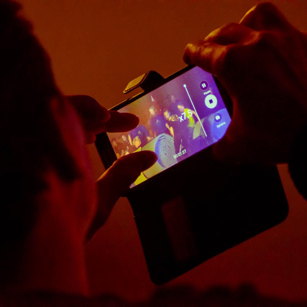 fotostudio-markelo-workshop-fotograferen-met-je-smartphone