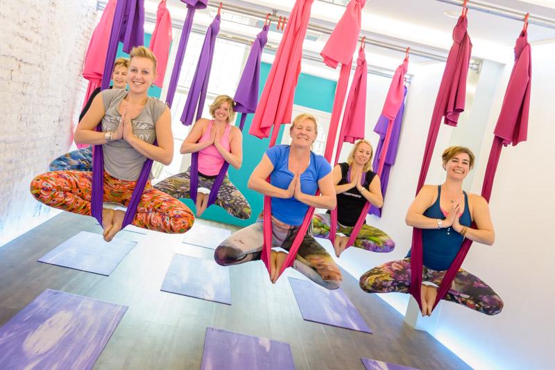 piek-studio-zutphen-yoga-pilates-verzinhet-MVDK-20161120-6263