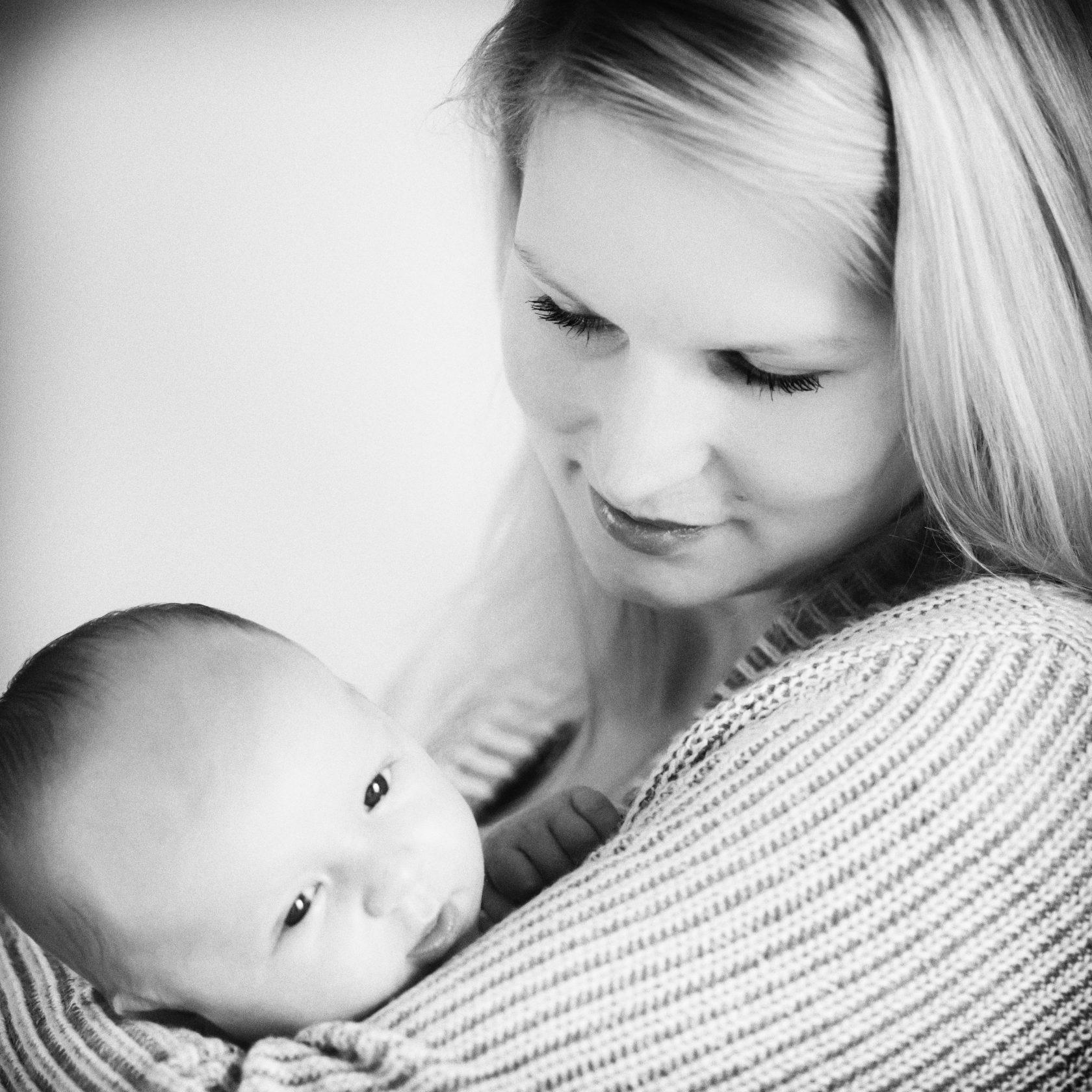 lifstyle-reportage-newborn-portret-newlife-photography-verzinhet-fotografie-MVDK_20141115_0201