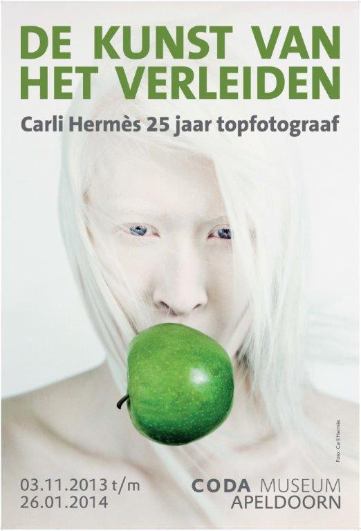 carli-hermes-expo-de-kunst-van-het-verleiden