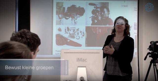 promofilm-foto-en-filmdesign-dutch-filmers-academy