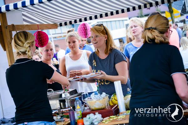 foodgoan-festival-markelo-verzinhet-fotografie-markelo-marian-waanders-MVDK-20170722-3686