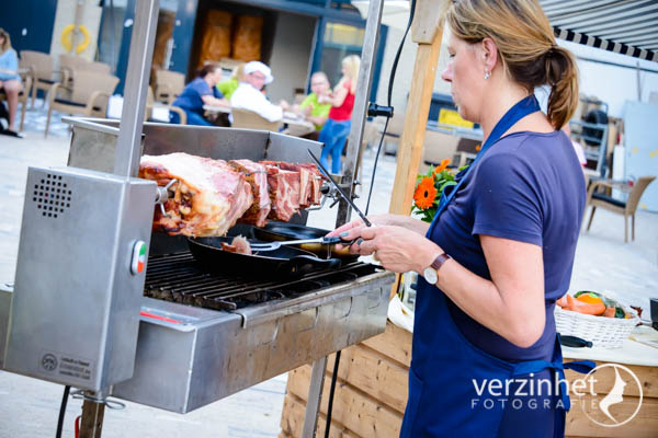 foodgoan-festival-markelo-verzinhet-fotografie-markelo-marian-waanders-MVDK-20170722-3694