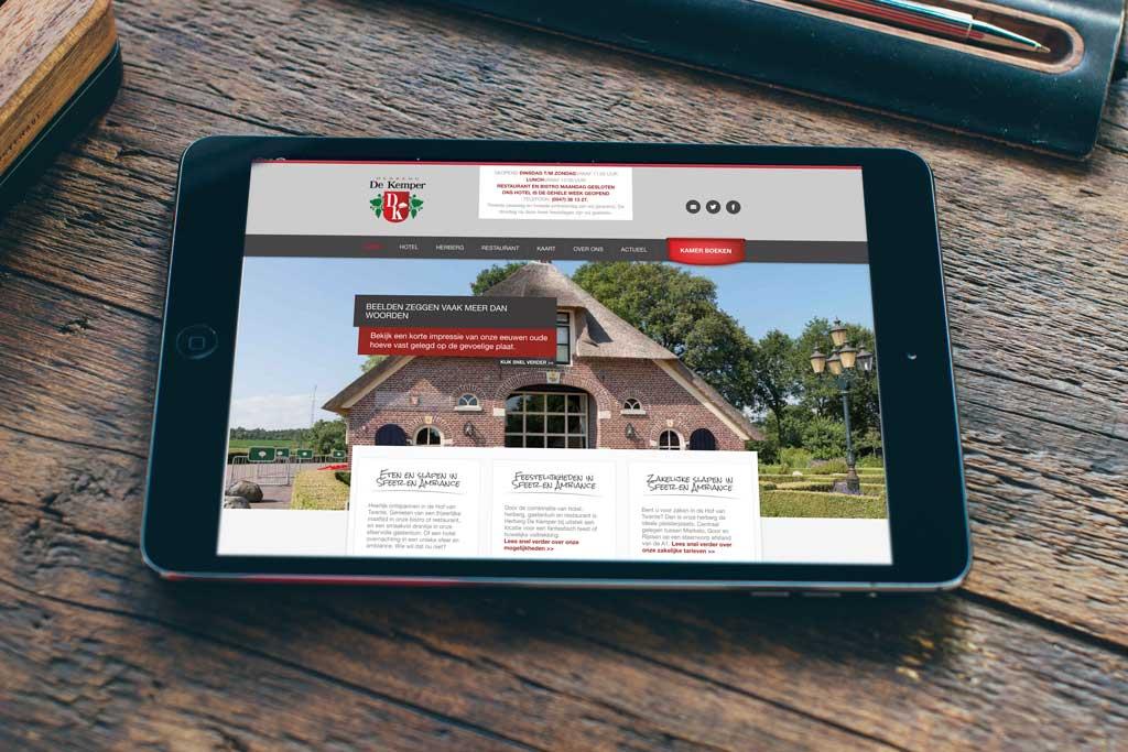 herberg-de-kemper-webdesign-verzinhet-fotografie