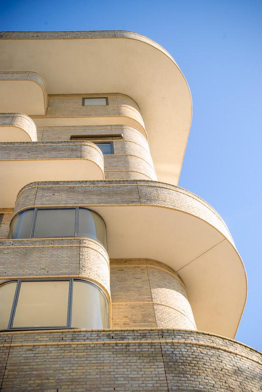 vastgoed-makelaar-architectuurfotografie-verzinhet-fotografie-markelo-DSC_0179