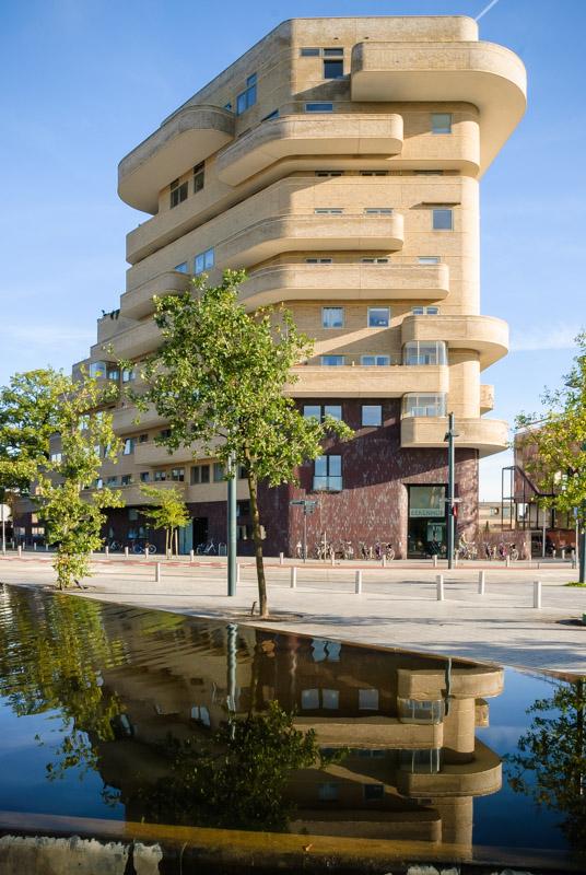 vastgoed-makelaar-architectuurfotografie-verzinhet-fotografie-markelo-DSC_0209