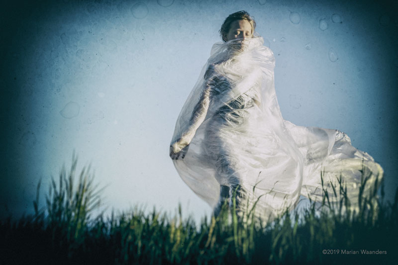 marian-waanders-wrapped-1