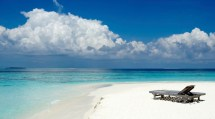 Viceroy Maldives - Verzun Luxury Real Estate Broker