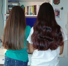 capelli ginevra