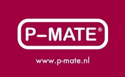 P-Mate logo_PMS_diap-nl