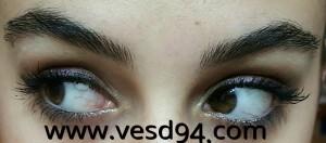 PhotoGrid_1454337912150