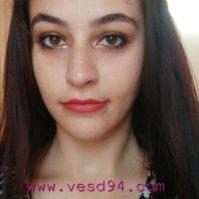 photogrid_1468784622937.jpg