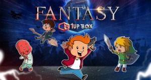 1up-box