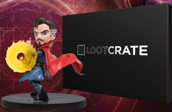 lootcrate-doctor-strange