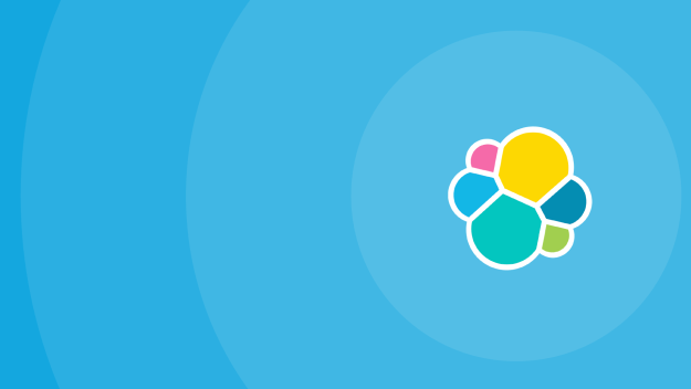 How We Use Elasticsearch for Hiveage | Vesess