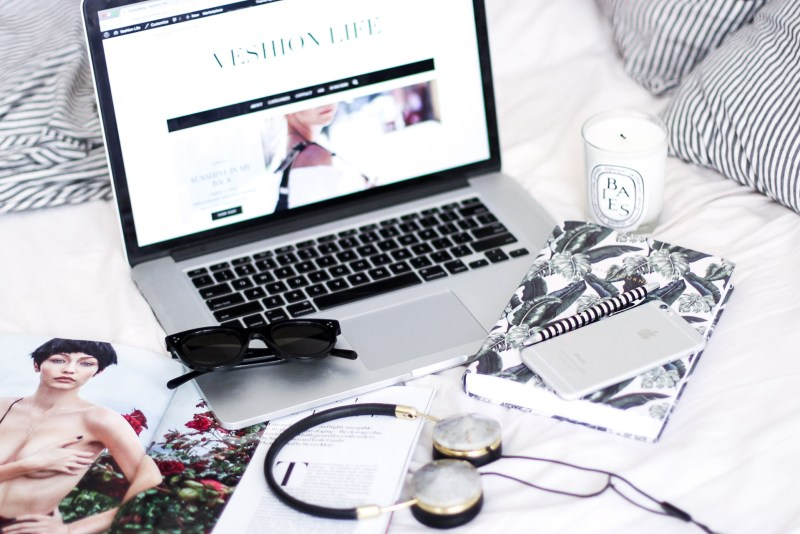 blogdesign3