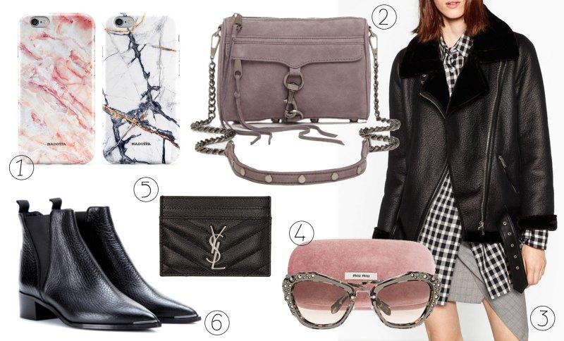 lustlist_fashion