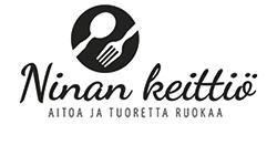 Ninan keittiö