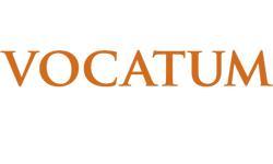 Vocatum