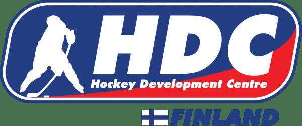 HDC Finland viettää avajaisia Veskassa toukokuussa 2018