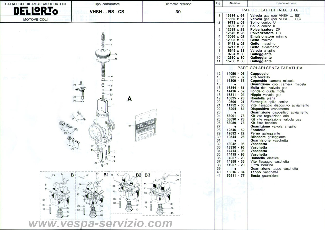 Honda Z50 Mini Trail Wiring Diagram Series Battery Wiring