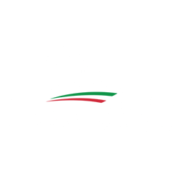 vespacker.com