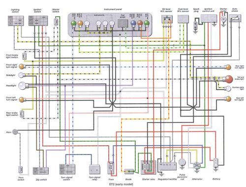 small resolution of vespa et2 wiring diagram get free image about wiring diagram fiat 450 tractor wiring diagram fiat 750 tractor wiring diagram