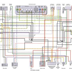 139qmb Wiring Diagram For Multiple Gfci Outlets Electric Scooter