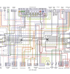 vespa et2 wiring diagram wiring diagram megavespa et2 wiring diagram wiring diagram for you vespa et2 [ 1597 x 1167 Pixel ]
