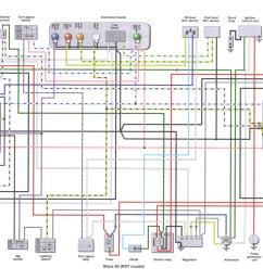 peugeot ludix blaster wiring diagram wonderful piaggio typhoon wiring diagram photos best [ 1584 x 1110 Pixel ]