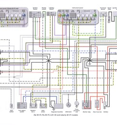 wrg 9867 venus 50cc wiring diagram 2009 manual array index of manuals circuits rh vespaforum [ 1596 x 1155 Pixel ]