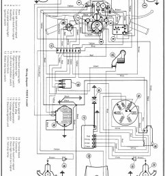 vespa p series maintenance repair vespa 12 volt wiring diagram vespa wiring diagram [ 1325 x 1778 Pixel ]