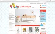 PSikhouvanjou online shop