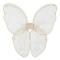 Numéro 74 |Fairy wings