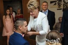 Fotograf Ślubny Łeba, Wesele i sesja plenerowa
