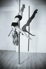 Pole B&W (16)
