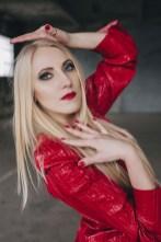 sesja_trojmiasto (26)