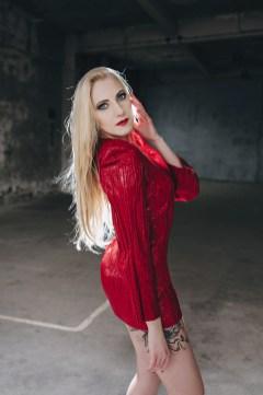 sesja_trojmiasto (29)