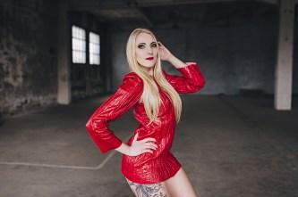 sesja_trojmiasto (33)