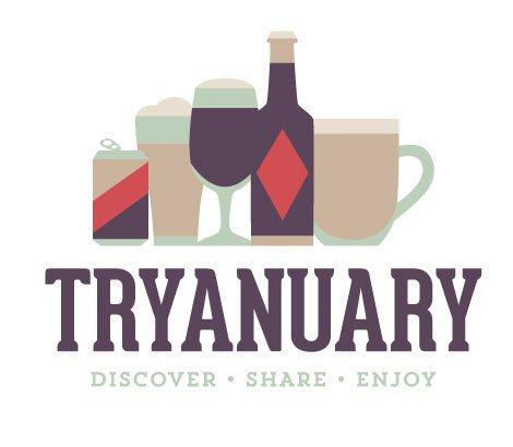 tryanuary-1